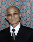 Sifu Chan Pui