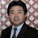 Sifu Jimmy Wong