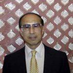 Sifu John Leong