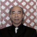 Sifu Henry Poo Yee